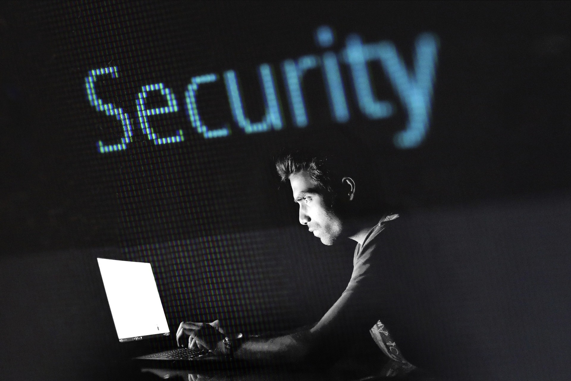 PurpleJelly provide IT cyber security support in farnham surrey