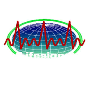 Business IT Support in Alton - Lifesigns
