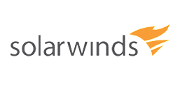 Partner – Solarwinds
