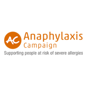 Business IT Support Surrey - Testimonial - The Anaphylaxis Campaign